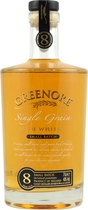 Greenore Irish Whiskey / Best Single Grain Whisky 2010