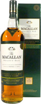 Macallan Select Oak 1 Liter