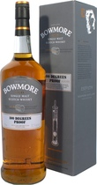 Bowmore 100 Degrees Proof 1,0l
