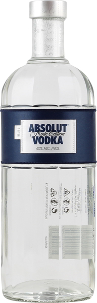 Absolut-Vodka-Mode-Edition-1-Liter.39531