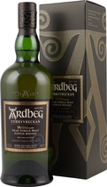 Ardbeg+Corryvreckan+Whisky - Ardbeg Corryvreckan 700 ml. content and 57.1 % volume.   Colour:  A very appealing gold, no doubt in part due to the French wine casks (good-quality Burgundy) in which some of the spirit was matured. ...