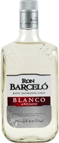 Barcelo+Blanco+Rum - Barcelo Blanco rum with 700 ml. content and 37,5 % volume.   The Barcelo Blanco rum is one of the most famous rums. It is produced in the Dominican Republic and is very good for mixing. This smooth ru...