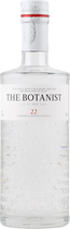 Botanist Islay Dry Gin by Bruichladdich - Botanist Islay Dry Gin by Bruichladdich with 0,7l and 46% Vol.  Bruichladdich is the Distillery of progressive Whisky making and modern art of distilling.  Now they started with a new spirit. A Gin ca...