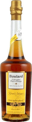 Boulard Grand Solage Calvados