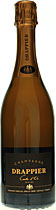 Drappier+Demi+Sec+Champagner - The Drappier Demi Sec with 750 ml. content and 12 % volume is our favorite, because of the little sweetness. Not very much, but enough to like it very much. And our friends like this champagner too. S...