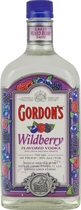 Gordons Wildberry Vodka - Gordons Wildberry Vodka with 700 ml. content and 30 % volume.   Gordon\'s does a wonderful job infusing natural and artificial wild berry flavorings with their Original Vodka. Capable of retaining the...