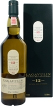 Lagavulin 12 Jahre Cask Strength Edition 2012 - Lagavulin 12 year Edition 2012 with 0,7l and 56,1% Vol.  Bottled in 2012  matured in first-fill american Oak casks  The Lagavulin 12 years natural cask strength in the Edition 2012