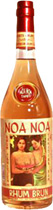 Noa+Noa+Rum+aus+Tahiti - Noa Noa Rum from Tahitian with 700 ml. and 43 % volume. The Noa Noa rum is a very nice golden, dark Rum from Tahiti, which is very difficut to get.  Noa Noa means joy of life - all rums of Tahiti have...