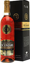 Ocumare+Anejo+Especial+12+Jahre - Ocumare Anejo Especial Golden Reserve with 700 ml. and 40 % volume is a superb dark rum.  The Ocumare Anejo Especial is more than 12 years old. This Version is not to get in Europe.  The taste of the ...