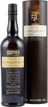 Old+Ballantruan+Single+Malt+50+%25+Volumen - Old Ballantruan Single Malt Whisky with 700 ml. and strong 50 % volume.  A very heavy peated Single Malt Whisky, not chill filtered. The palate of the Old Ballantruan Single Malt Whisky is gentle peat...