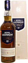 Royal Lochnagar Distillers Edition 2008 - Royal Lochnagar Distillers Edition Muscat with 700 ml. and 40 % volume.   The Royal Lochnagar Distillers Edition 2008 got a second maturation in Muscat oak barrels. Brings a sweet, floral richness to ...