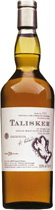 Talisker+20+Jahre+alt+1982+destilliert - Talisker 20 Yrs 1982. A special edition of the 1982 vintage. 58.8 % 70 cl. Limited to 12000 bottles.