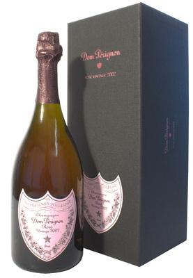 dom perignon rose champagner 2003 bei spirituosen superbillig. Black Bedroom Furniture Sets. Home Design Ideas