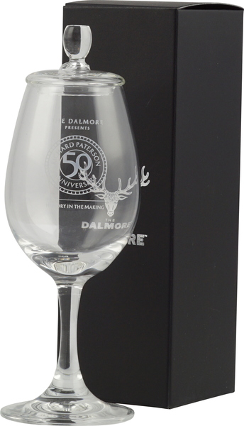 dalmore nosing glas mit deckel g nstig kaufen f r feinen dalmore whisky. Black Bedroom Furniture Sets. Home Design Ideas