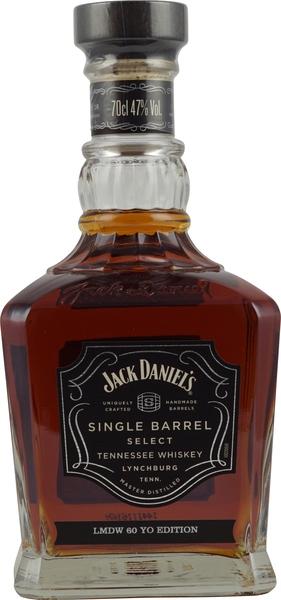 jack daniels single barrel cask 16 2901 aus den usa hier g nstig kaufen. Black Bedroom Furniture Sets. Home Design Ideas