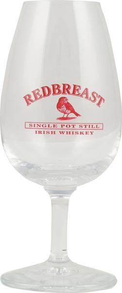 redbreast nosing glas das whisky glas f r pot still irish whiskey. Black Bedroom Furniture Sets. Home Design Ideas