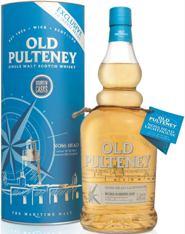 pulteney single men New york, ny--(marketwired - january 11, 2016) - old pulteney, the single malt scotch whisky known as the maritime malt, and us sailing have announced that nathan indergaard of marion, south carolina will receive the 2015 maritime heroes award the maritime heroes award recognizes men and women.