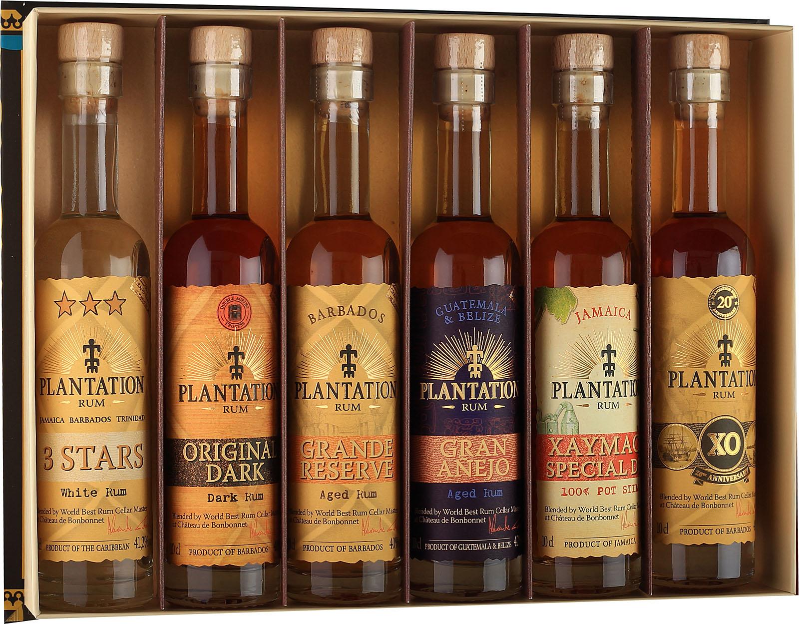 Wienothek 18., - Ron Varadero, ein kubanischer Rum den